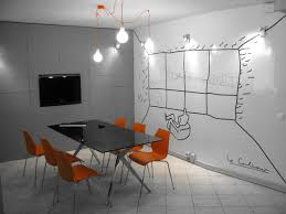 architecture office design in thessaloniki alexios vandoros archinect architects office design