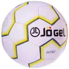 Товары для футбола — купить на Яндекс.Маркете