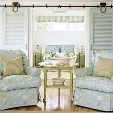 slipcovered shabby chic beach house beach shabby chic furniture