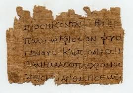 Resultat d'imatges de escritura etrusca