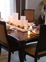 Of Centerpieces For Dining Room Tables Room Table Chairs Inspiration Expandable Dining Room Table Room