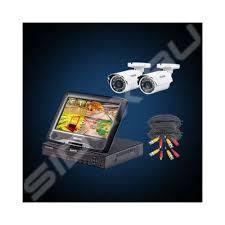 <b>Falcon Eye FE</b>-<b>1104COMBO</b> KIT Light - купить , скидки, цена ...