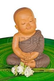 Image result for Buddhist images for children copyright free