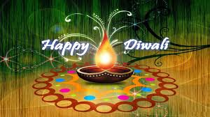Image result for happy diwali messages images