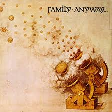 <b>Anyway</b> (album) - Wikipedia