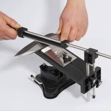 Все для заточки <b>ножей</b> - купить <b>точилки</b>, ножеточки и ...