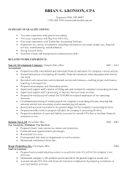 great fund accounting resume for your coloring for kids good fund accounting resume 96 about remodel coloring print fund accounting resume