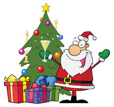 christmas party clipart images clipartfest christmas clipart images