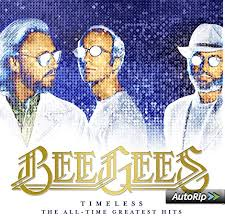 <b>Timeless</b> - The All Time Greatest Hits: Amazon.co.uk: Music