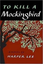 best images about teaching to kill a mockingbird 17 best images about teaching to kill a mockingbird bad teacher to kill a mockingbird and dog shaming