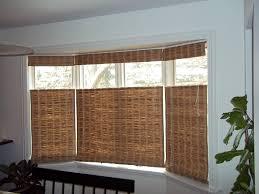 bedroom blinds room decorating roman