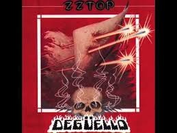 <b>ZZ Top</b> - <b>Deguello</b> album radio spot (1979) - YouTube