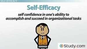 self perception communication essay   thedrudgereortwebfccom self perception communication essay