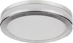 <b>Встраиваемый светильник Lightstar</b> Maturo <b>070274</b>