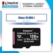Kingston <b>Oriental</b> Store - Amazing prodcuts with exclusive discounts ...