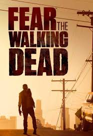 Fear The Walking Dead – Saison 7