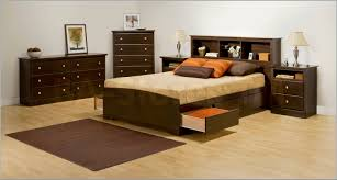 architectural mirrored furniture design ideas wood double bed furniture design style room decoration bed furniture designs