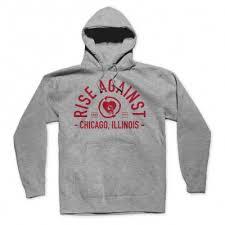 Shop the <b>Rise Against</b> EU/UK Online Store | Official Merch & Music