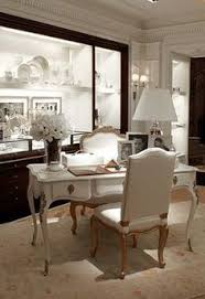 white home office ralph laurens madison avenue womens collection boutique black white office for more inspirational ideas take a look at black white home office study