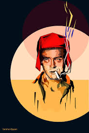 holden caulfield the catcher in the rye varsha vijayan holden caulfield the catcher in the rye varsha vijayan