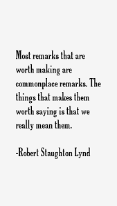 robert-staughton-lynd-quotes-14498.png via Relatably.com