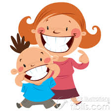 Αποτέλεσμα εικόνας για happy mom cartoon