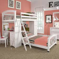 Pottery Barn Girls Bedroom Amazing Pottery Barn Kids Loft Bed Mattress And Bed Ideas Pottery