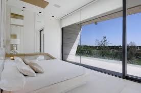 amazing bedroom design concept home interior design ideas amazing bedrooms designs