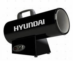 <b>Тепловая пушка Hyundai H-HI1-10-UI580</b>: цена, отзывы - купить ...