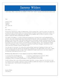 amazing cover letters samples examples of easyday professional cover letter amazing cover letters samples examples of easyday professional letteroutstanding cover letter examples