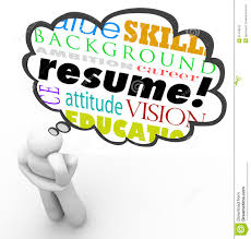 qualities for a job resume cv sample job application cv creation qualities for a job resume top skills and values employers seek from job seekers other related