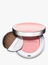 <b>Clarins</b> Joli Blush at John Lewis & Partners