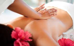 Bildergebnis für Massage