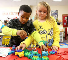 midway isd embraces makerspace concept com education makerspace3