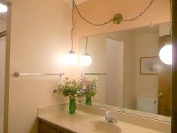 design ideas track lighting bathroom vanity bathroom light gorgeous bathroom pendant lighting nz