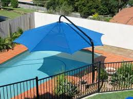 metre giant umbrella:   metre coastal umbrella over pool this umbrella is so versatile as it has the