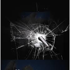 Top Quality <b>Titanium Alloy Self Defense</b> Personal Safety <b>Tactical</b> ...