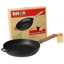 <b>Гриль сковорода</b>, купить по цене от 635 руб <b>в</b> интернет-магазине ...