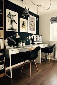 1000 ideas about apartment office on pinterest bedroom apartment renting and bedrooms apartment home office