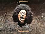 Maggot Brain album by Funkadelic