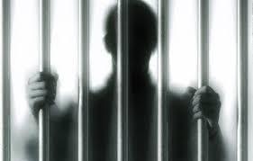 Cae violador serial que abusó de 7 niñas de secundaria