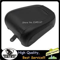 Wholesale <b>Pillion Seat</b> Covers
