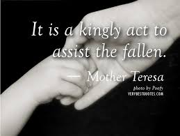 150 Best Mother Teresa Quotes with pictures - Must Read Quotes to ...