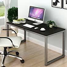 Rectangular Desk - Amazon.com
