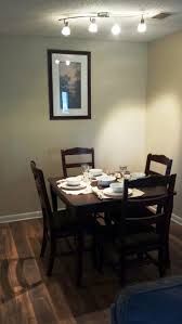 Trendy Dining Room Tables 1000 Images About Trendy Dining Room Tables Amp Furniture On