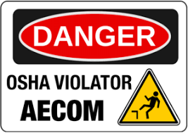 """INVESTOR ALERT: """"Securities Class Action Lawsuit against AECOM"""" -- Carlos Gimenez daughter-in-law WILL need a new job!"""