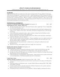 resume format for nurses in how to write a nursing resume examples cover letter resume format for nurses in how to write a nursing resume examples get ideas