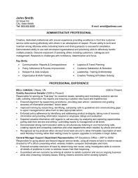 images about best administration resume templates  amp  samples        images about best administration resume templates  amp  samples on pinterest   administrative assistant resume  resume and administrative assistant