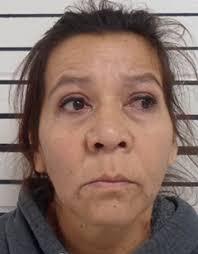 LISA HERNANDEZ. AGE: 47. ARRESTED: Monday, October 1, 2012. CITY: Tahlequah. CHARGES: CHILD ABUSE. - lisa_hernandez