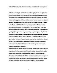 imgjpg what impact did malcolm x and the nation of islam have on the